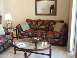 Wonderful 1BR for rejuvenating after a long day - Ariel Dunes 0405 - Image 1 - Miramar Beach - rentals