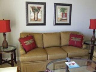 Relaxing 2BR w/ the Gulf outside the window - Ariel Dunes 1407 - Miramar Beach vacation rentals