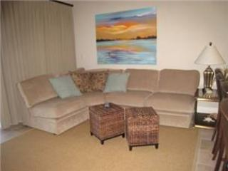1BR perfect for travelers w/ guests - Ariel Dunes II 1606 - Miramar Beach vacation rentals