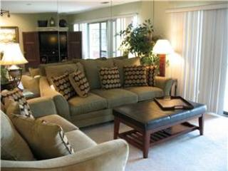 Amazing 1BR equipped w/ full kitchen & views - Boardwalk 182 - Image 1 - Miramar Beach - rentals