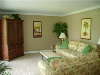 1BR in Seascapes' Golf Course Villas, near beach - Golf Course 22A - Image 1 - Miramar Beach - rentals