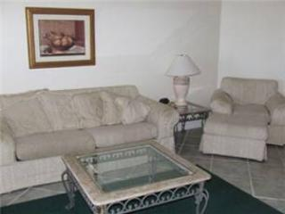 Exclusive lakefront town home w/ pool access - Lakefront 310 - Image 1 - Miramar Beach - rentals