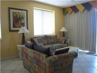 3BR w/ amazing view up and down the beach - Majestic Sun 1101B - Image 1 - Miramar Beach - rentals