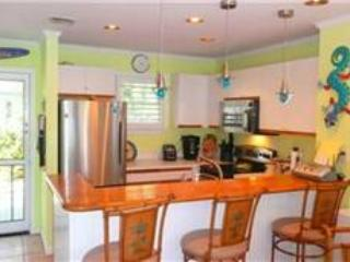 BIKINIS IN PARADISE - Key West vacation rentals