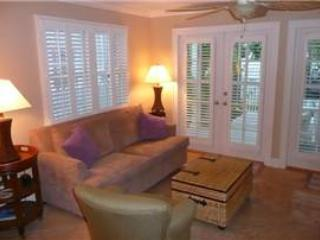 CAPTAINS WHEEL - Key West vacation rentals