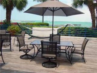 CATCH OF THE DAY - Key West vacation rentals