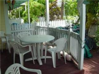 DOLPHIN DELIGHT - Key West vacation rentals
