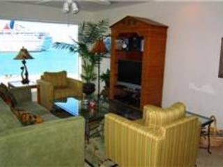 DRIFTWOOD BUOY - Key West vacation rentals
