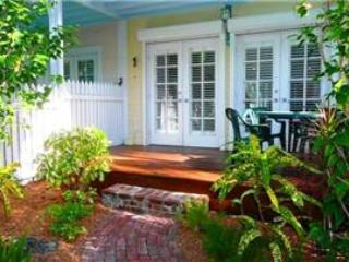 HIGH TIDE - Key West vacation rentals