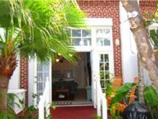 LICENSE TO CHILL - Key West vacation rentals