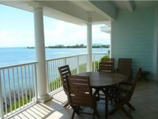PALM OASIS - Key West vacation rentals