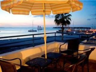 PARADISE ON THE OCEAN - Key West vacation rentals