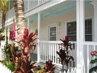SEASHELL WHISPER - Image 1 - Key West - rentals