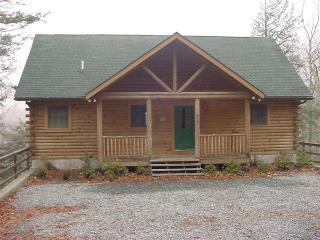 312 Cross Park - Banner Elk vacation rentals