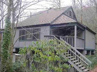 157 Mossy Creek - Banner Elk vacation rentals