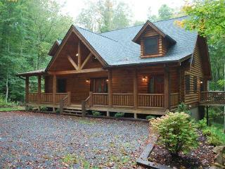 561 Rock Spring Circle - Banner Elk vacation rentals