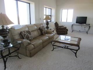 Sugartop 3031 - Banner Elk vacation rentals