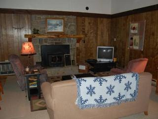157 Timber Ridge - Banner Elk vacation rentals