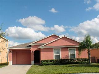 1410SCD - Davenport vacation rentals