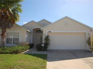 918TC - Davenport vacation rentals