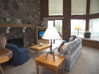 Incline Village 2 BR/2 BA Condo (19TP) - Incline Village vacation rentals