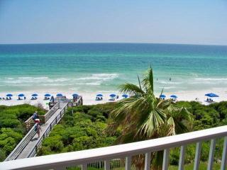 BEACHCREST 403 - Seagrove Beach vacation rentals