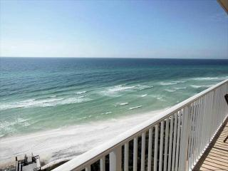 BEACHCREST 902 - Seagrove Beach vacation rentals