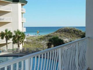 DUNES OF SEAGROVE 201B - Seagrove Beach vacation rentals