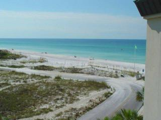 DUNES OF SEAGROVE 405A - Seagrove Beach vacation rentals