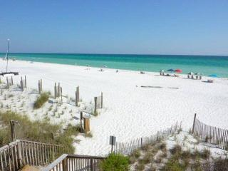 EASTERN SHORES 104 - Seagrove Beach vacation rentals