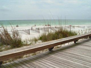 EASTERN SHORES 201 - Seagrove Beach vacation rentals