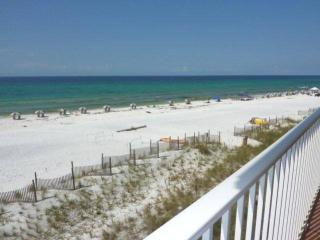 EASTERN SHORES 211 - Seagrove Beach vacation rentals