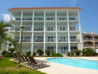 GRAND PLAYA 301 - Seagrove Beach vacation rentals