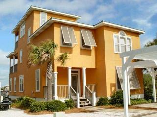 MARMALADE HOUSE - Seagrove Beach vacation rentals
