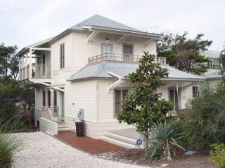 THE COTTAGE - Panama City Beach vacation rentals