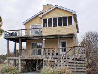 Coastal Dreams - Duck vacation rentals