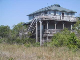 Salty Dog -- (formerly Looney Dunes) - Duck vacation rentals