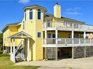 Pelican Breeze - Duck vacation rentals