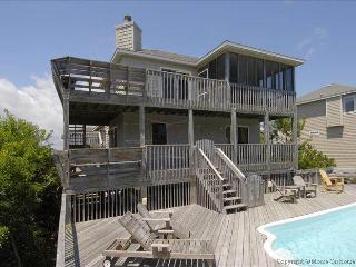 Craine's Nest - Duck vacation rentals