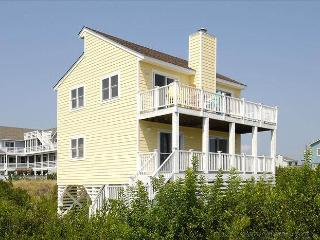 Wilder By The Sea - Duck vacation rentals