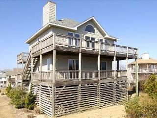 Misty - Duck vacation rentals