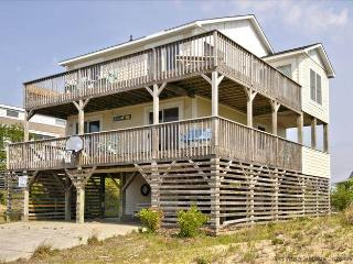 Sea-Duck-Sun - Duck vacation rentals