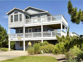 Surf N Sound - Duck vacation rentals