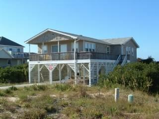Beach Buzz - Duck vacation rentals