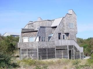 Sea Hawk Cottage - Duck vacation rentals