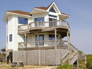 Crystal Sands - Duck vacation rentals