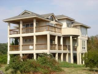 Fan-ta-Sea - Duck vacation rentals