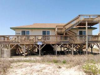 GEM by the Sea - Duck vacation rentals