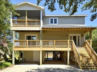 OBXcursion - Duck vacation rentals