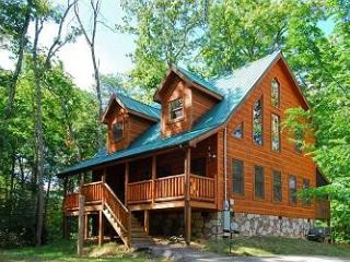 American Dream - Sevierville vacation rentals
